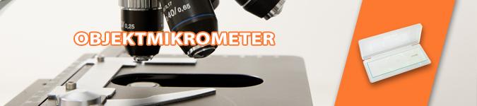 Objektmikrometer