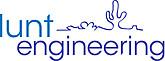 Lunt Engineering